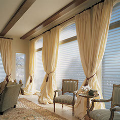 window_cover_products_silhouete_shades1